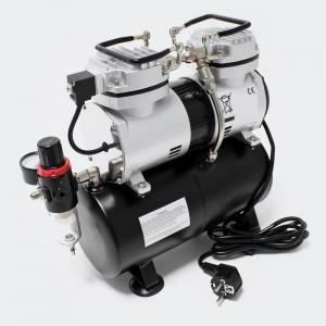 2 cylindrig kompressor ES196