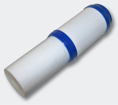 "10"" (254mm) Filterpatron - sediment/karbon"