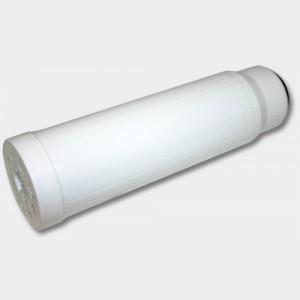 "10"" (254mm) Filterpatron - harts"
