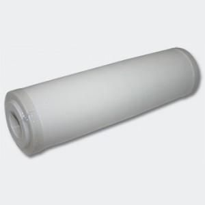 """10"""" (254mm) Filtermedium - Keramikpatron"""