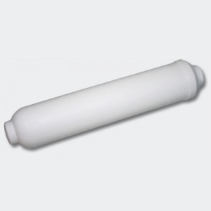 "10"" (254mm) Filterpatron 5µ sediment inline PP"