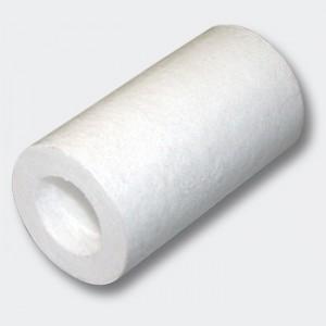 Sedimentfilter 76 mm 5µ