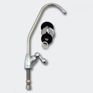 RO vattenkran 1/4 Inch - 6,35mm Standard ES-04