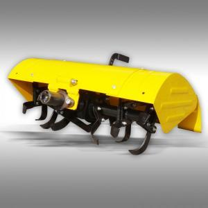 Jordfräs för handtraktor ES-270