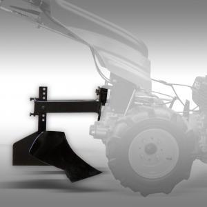 Plog / Kupplog för tvåhjulstraktor ES-270