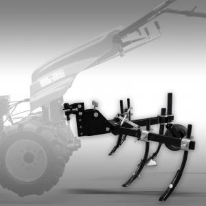 Kultivator för handtraktor ES-270