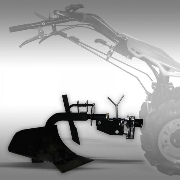 Kupplog för handtraktor ES-420