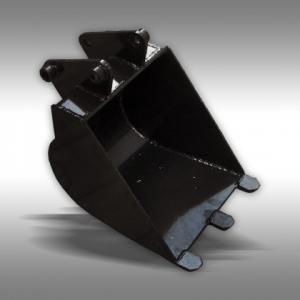 Grävskopa 35 cm till minigrävaren ES-300