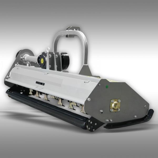 Slaghack / Slåttermaskin ESC-175