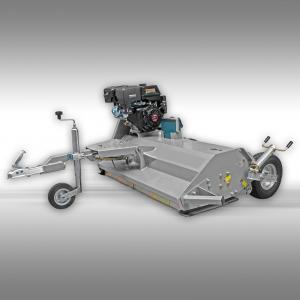 Slaghack / Slåttermaskin EST-120 ATV 15HK