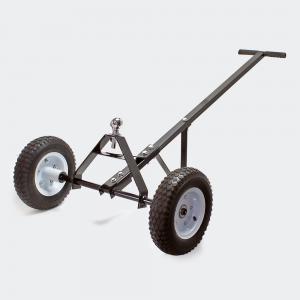 Rangervagn till husvagn 110 x 72 x 30 cm 270 kg