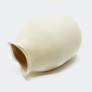 Gummimembran till hydropress tank 20-24 liter