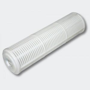 "10"" (254mm) Filterpatron - sediment 80µ"
