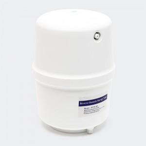 Vattentank - plast 4G (15,14L) till RO