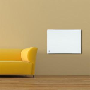 Infraröd värmepanel 50 x 60 cm