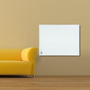 Infraröd värmepanel 60 x 100 cm