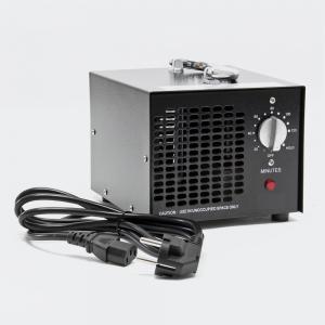 "Ozongenerator ""Pro"" med timer, 5000mg/h 60W"