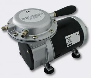 Mini-kompressor ES09