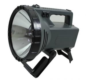 XENON Handlampa PRO EXTREME 4500lm