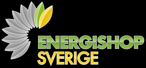 Energishop.se