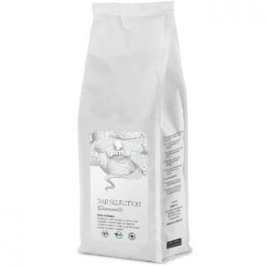 Gima Diamante Whole Bean Coffee 250g