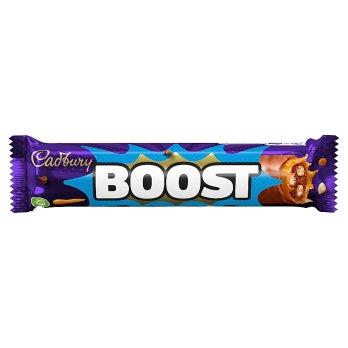 Cadbury Boost 48.5g