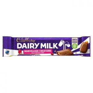 Cadbury Dairy Milk Marvellous Creations 47g