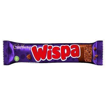 Cadbury Wispa 36g