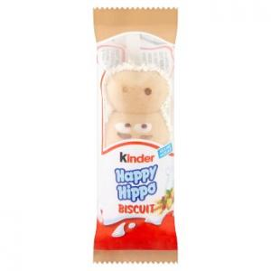 Kinder Happy Hippo Hazelnut 20.7g