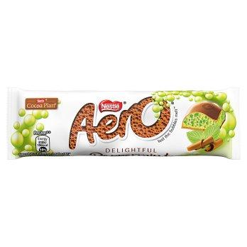 Nestle Aero Peppermint 36g
