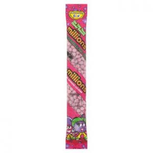 Millions Blackcurrant Buzz 60g