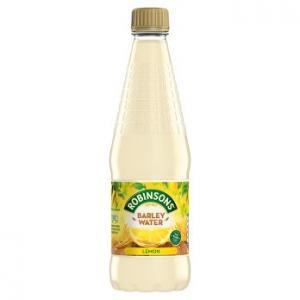 Robinsons Lemon Barley Water 850ml