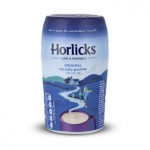 Horlicks Original Malt Drink 300g