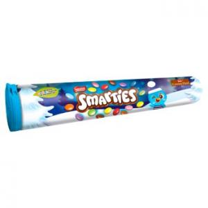 Nestle Smarties 130g