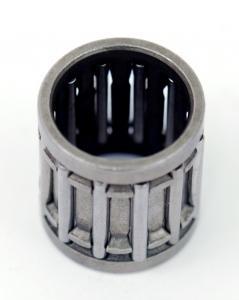 Nållager Suzuki K50/TS50