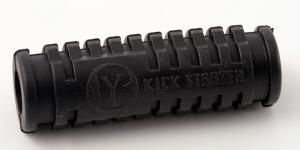 Kickgummi Universal 70x12mm