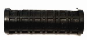Kickgummi Universal 65x8/10mm