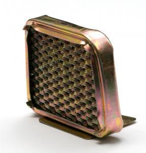 Luftfilter till luftburk Sachs