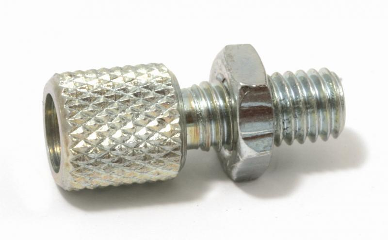 Sträckare M5 trottellock Universal