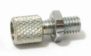Sträckare M6 trottellock Universal
