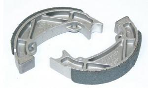 Bromsbackar 120mm Leleu Crescent mfl 1 par