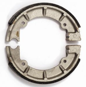Bromsbackar HVA/MCB J1045 Flakmoped mfl 1 par