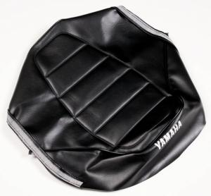 Sadelklädsel Yamaha FS1 80-