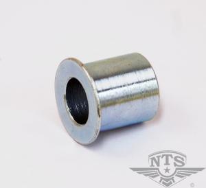Mellanläggsring Puch MS 17.5mm