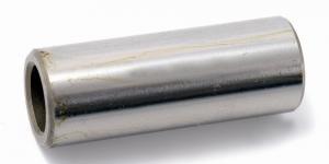 Kolvbult 10mm Universal