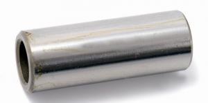 Kolvbult 12mm Universal