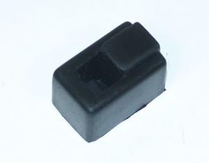 Gummi för kylare Zundapp 517