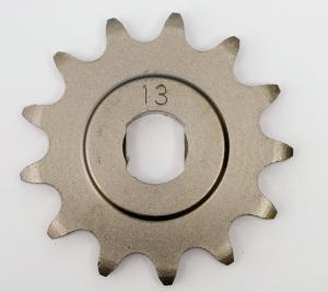 Framdrev Sachs 3väx 13kugg