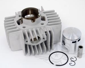 Cylinder Puch Maxi 70cc 44mm
