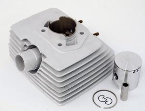 Cylinder Zundapp Miniterm 45mm 70cc